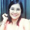 Karina Yunieth HernándezRojas