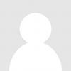 Claudia Dolmus