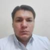 Francisco Rafael Zepeda Coronado