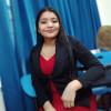 Ileana Lisseth Lira Padilla