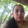 Ana Massiel Leytón Briones