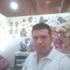 FRANCISCO FABIAN HERNANDEZ ESCOTO